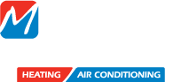 MACC Mechanical Logo